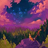Hunter and the Dog Star [Explicit]