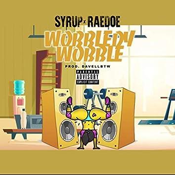 Wobbledy Wobble