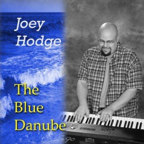 Joey Hodge
