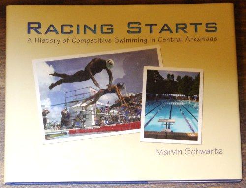 Racing Starts