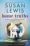 Home Truths: A Novel