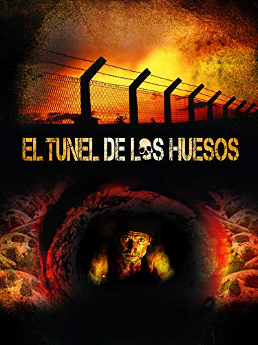 Tunel de los Huesos