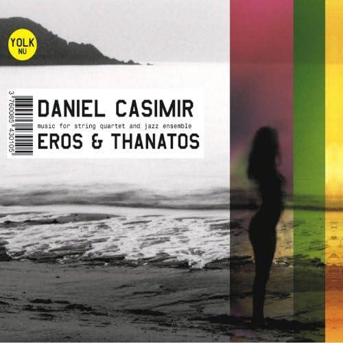 Daniel Casimir