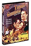 Tierra Generosa DVD 1946 Canyon Passage