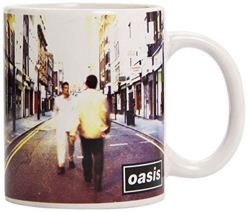 Morning Glory (Mug)