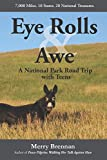 Eye Rolls & Awe: A National Park Road Trip with Teens