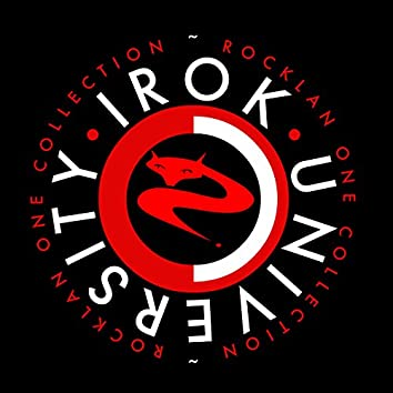 iRok University Playlist 1