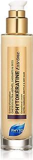 Phytokeratine Extreme Exceptional Cream 100mL