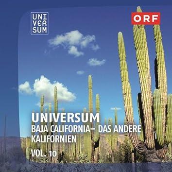 ORF Universum Vol.10