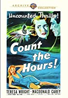 Count the Hours [DVD]