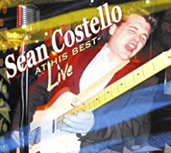 Best sean costello live Reviews