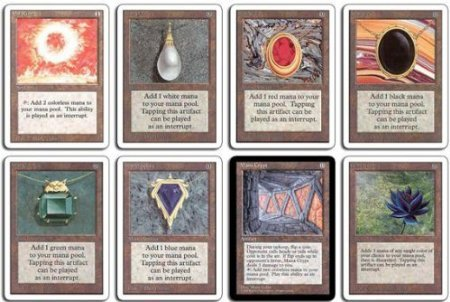 100+ Vintage Magic the Gathering Card Lot!! Alpha-Stronghold ONLY! Pre-revised, OOP