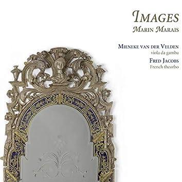 Marais: Images