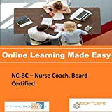 PTNR01A998WXY NC-BC – Nurse Coach, Board Certified Online Certification Video Learning Made Easy