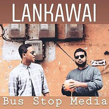 Lankawai