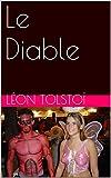 Le Diable - Format Kindle - 0,99 €