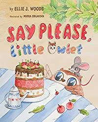 The Ultimate List of Kids Books About Manners 99
