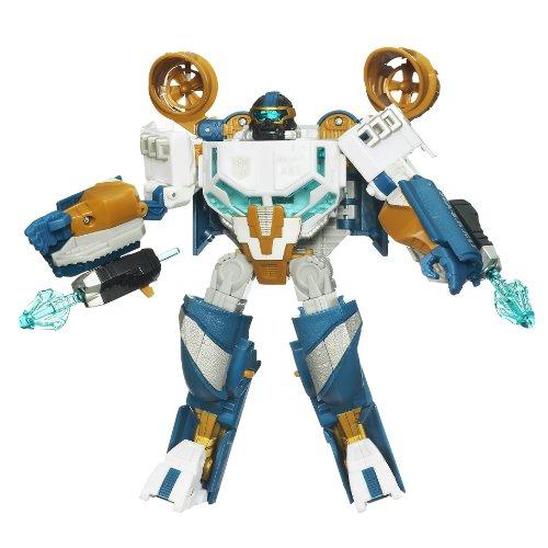 Transformer Voyager - Seaspray
