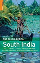 The Rough Guide to South India 4