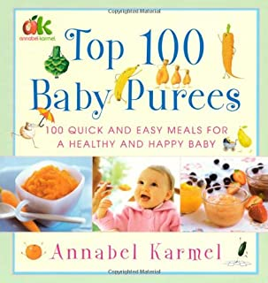 Best annabel karmel 100 family meals Reviews