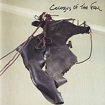 Colossus of the Fall