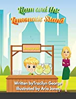 Liam and the Lemonade Stand