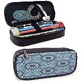 Estuche de lápices marroquí pequeño Azulejo Mosaico de azulejos Estuche para lápices Accesorios lindos