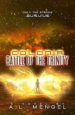 Battle of the Trinity