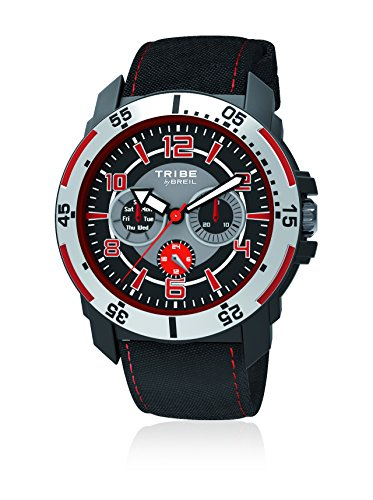 BREIL TRIBE WATCHES EW0130