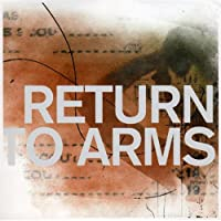 Return to Arms