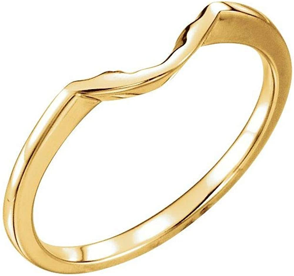 Ring Band Max 41% OFF latest