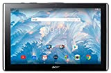 Foto Acer Iconia B3-A40FHD-K3FY tablet Mediatek MT8167A 32 GB Nero