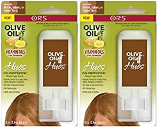Best ors olive oil hues hair color Reviews