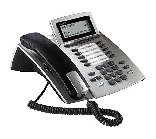 Agfeo 6101219 ST 42 AB ISDN-Telefonanlage