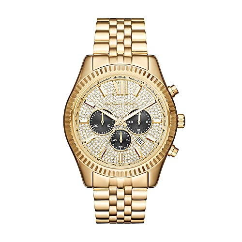 Michael Kors Watch MK8494.
