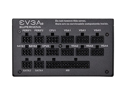 Build My PC, PC Builder, EVGA 120-GP-1000-X1
