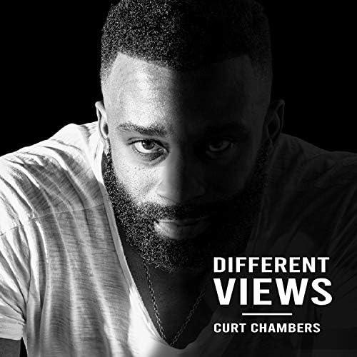 Curt Chambers