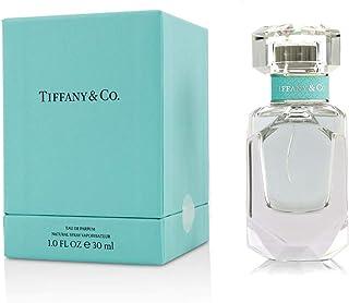 Tiffany & Co edp 30 ml.
