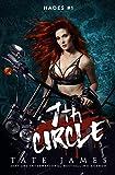7th Circle (Hades)