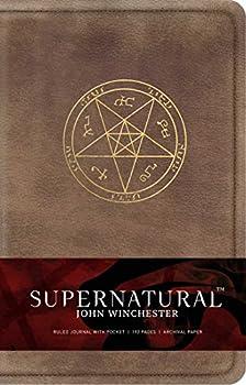 Best supernatural monopoly Reviews