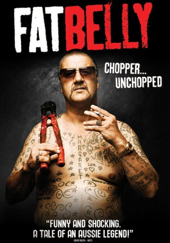 Fatbelly - Chopper Unchopp