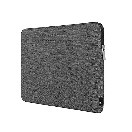 Incase Tasche Slim Sleeve Hülle für Apple MacBook Pro (Retina) 13,3