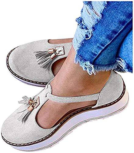 Top 10 best selling list for shoes sandals loafers flats