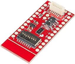 SparkFun (PID 14030) Mini GPS Shield