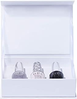 OPI Hello Kitty Nail Polish Collection, Infinite Shine Gift Sets