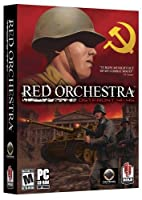 Red Orchestra: Ostfront 41-45 - PC [並行輸入品]
