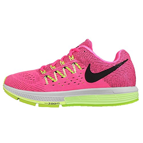 Nike - Wmns Air Zoom Vomero 10-717441603 - El Color: Rosa - Talla: 35.5