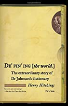 Best dr johnson dictionary Reviews