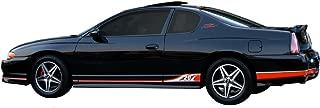 Best tony stewart car decals Reviews