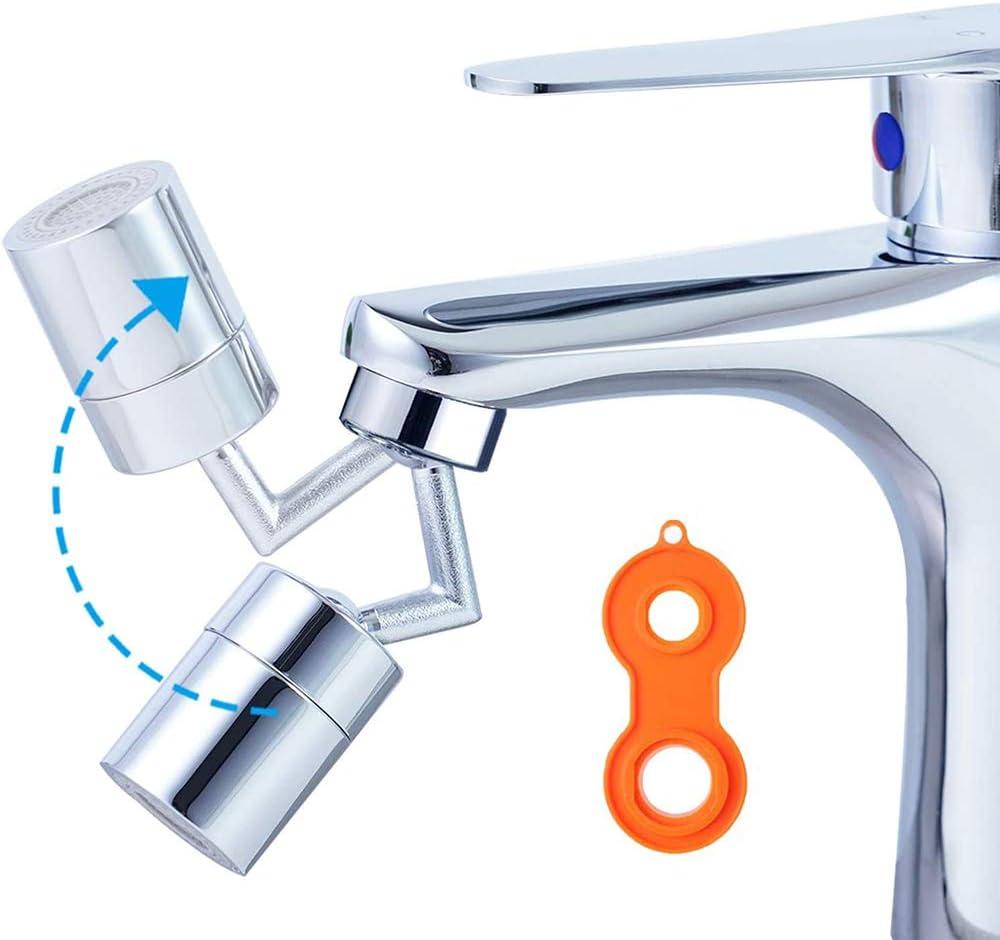 Eye Wash Ranking Max 65% OFF TOP12 Station Faucet Aerator 720 Degree Angle Swivel Sink Big